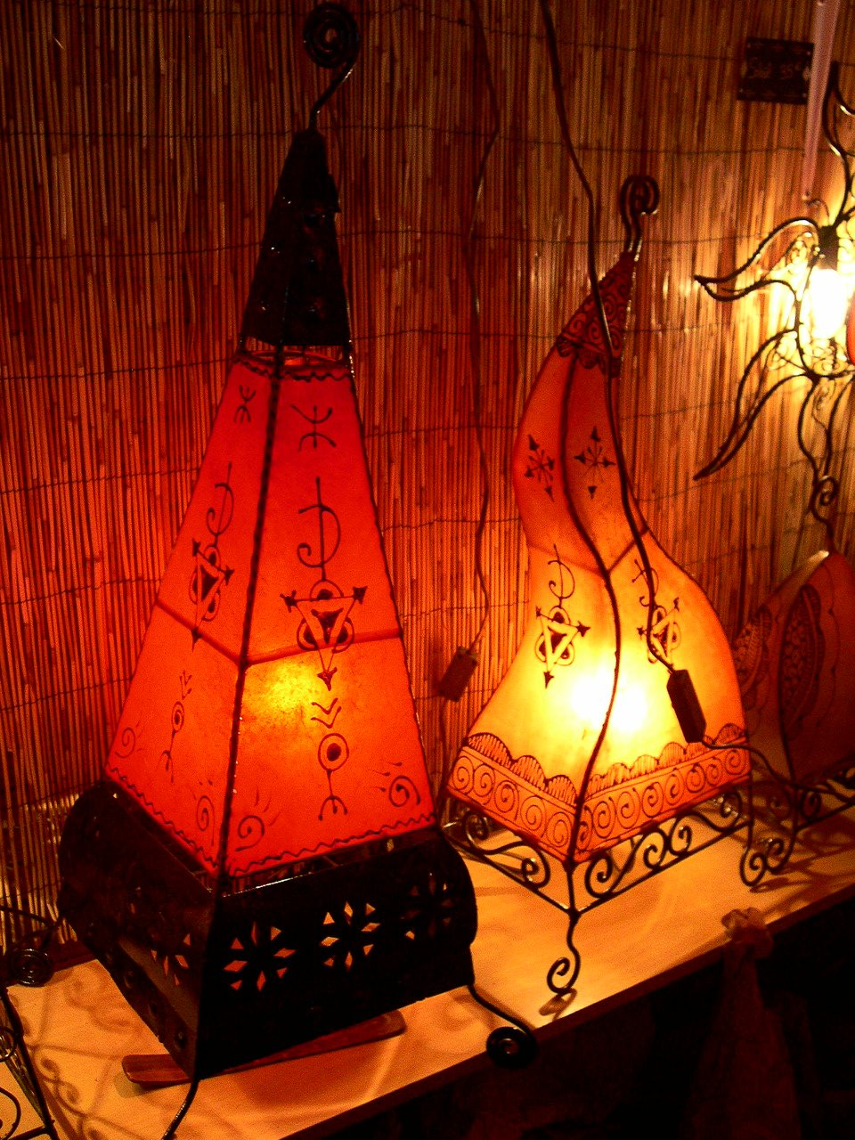 artisanat marocain. Black Bedroom Furniture Sets. Home Design Ideas